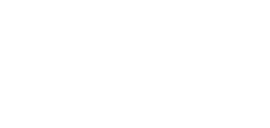 JDM Charter Systems